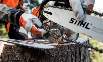 stihl-interlaken-modul8-3-1536x1152px-preview-mobile